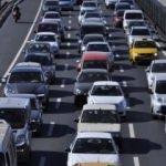 Zorunlu trafik sigortası genel şartlarında değişiklik