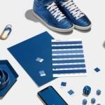 Pantone 2020'nin rengini açıkladı! Bu yılın trend rengi: Mavi
