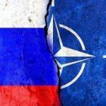 Rusya, NATO'ya katılırsa ne olur? Alman gazeteden sıra dışı yazı