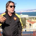 Sepil: Türk futbolundaki sorunlar yapısal