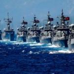 Rumlardan tehdit: Türkiye'ye karşı her türlü silahı kullanacağız