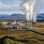 Son dakika: Termik santral düzenlemesi teklif metninden çıkarılacak
