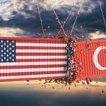Zirve sonrası ABD'den Türkiye, S-400 ve çekilme açıklaması