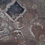 Boncuklu Tarla insanlık tarihine ışık tutuyor