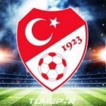 Trabzonspor -TFF toplantısı 19 Aralık'ta