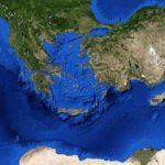 WWF'den Akdeniz açıklaması! Yeterince koruyamıyorlar