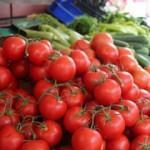 Yaş meyve ve sebzede 24 teşebbüse rekabet soruşturması