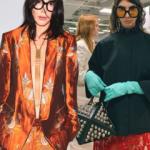 Hande Yener stilini değiştirdi! İşte 2020 model Hande Yener...