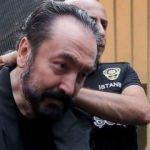 Adnan Oktar davasında kritik karar