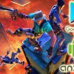 Android kullanıcılarına sevindirici haber: Fortnite Google Play Store'a ekleniyor!