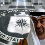 BAE, ABD'nin siber istihbarat üssüne dönüştü!