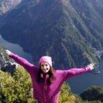 Bereket Tepe'de korkutan doğa yürüyüşü