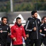Borsanın şampiyonu Beşiktaş oldu