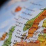 Danimarka Grönland ile güvenli iletişim ağı kuruyor
