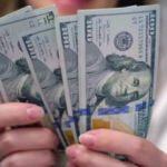 Faiz kararı sonrası Dolar'da son durum