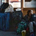 Greta'nın tren macerası gündem oldu! Yetkililer yalanladı