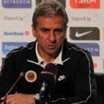 Hamzaoğlu: 'Önemli bir galibiyet aldık'