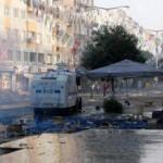 HDP mitingine saldırı davasında karar belli oldu