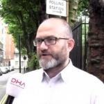 İngiltere'de Türklerin oyunu, İslamofobi belirleyecek