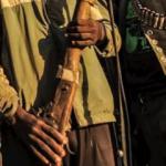 Kamerun'da terör saldırısında 8 kişi öldü