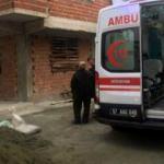 Kırşehir'de soba zehirlenmesi: 13 yaşındaki çocuk hayatını kaybetti