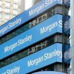 Morgan Stanley binlerce kişiyi işten çıkaracak