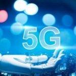 Norveç, 5G altyapısı için Huawei ile çalışmaya devam edecek