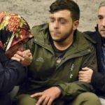 PKK'dan kaçarak ailesine kavuşmuştu! Her şeyi anlattı