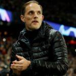PSG hocası Tuchel: 'Tatmin olduk'