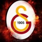 PSG maçı öncesi G.Saray'da sakatlık şoku!