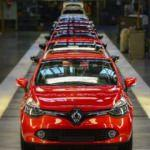 Renault, Volkswagen'in CEO'suna göz dikti!