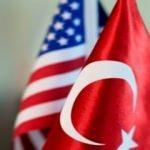 ABD'deki Türkiye'nin sabrını sınayan karara tepkiler