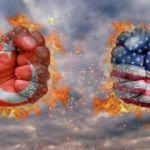 ABD'den Türkiye'ye tehdit: Parti bitti, artık yolun sonu