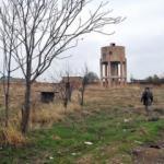 Tel Abyad ve Rasulayn'ın elektrik ve su ihtiyacı karşılanıyor