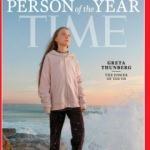 TIME dergisi yılın kişisini açıkladı