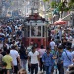 Türkiye ilk kez 59. sıraya yükseldi