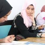 YEE bir yılda 15 bin yabancıya Türkçe öğretti
