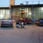 Zonguldak'ta silahlı kavga: 3 yaralı