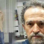2 ili esir almışlardı JASAT harekete geçti! Tutuklandılar