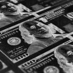 Türkiye'den 'kara para' tepkisi
