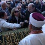 Uludağ'da hayatını kaybeden Efe Sarp'ın annesi yürekleri dağladı