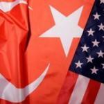 'ABD Türkiye'yi NATO'da tutmak için her şeyi yapacak'