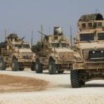 ABD'den yeni hamle! Mısır ve Suudi Arabistanlılar bölgede