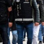 Ankara'da dev operasyon! Eski Başbakanlık çalışanları gözaltında