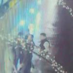 AVM'deki cinayet güvenlik kamerasında