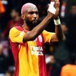 Galatasaray'dan Babel'e büyük şok!