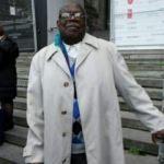 Belçika'da dava açılmıştı! Soykırımdan suçlu bulundu