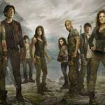 Clarke, Lexa'nın Kararlarını Sorgular