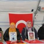 Diyarbakır annelerinden HDP'ye tepki: Siz Kürtleri savunmuyorsunuz