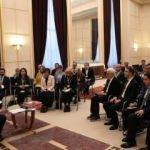Erdoğan'dan flaş Ziraat Bankası açıklaması